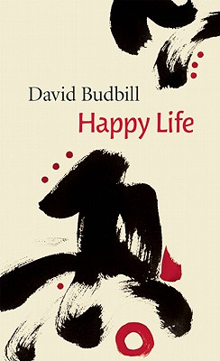 Image for Happy Life