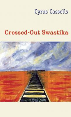 The Crossed-Out Swastika, Cassells, Cyrus