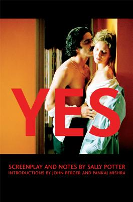 Image for Yes: Screenplay and Notes (Shooting Script)