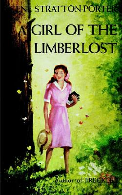 Image for Girl of the Limberlost