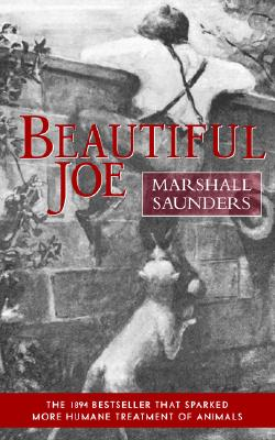 Image for Beautiful Joe