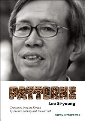 Patterns, Lee, Si-young; Hui-Sok, Yoo