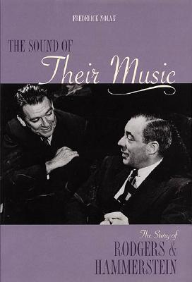 Image for SOUND OF THIER MUSIC