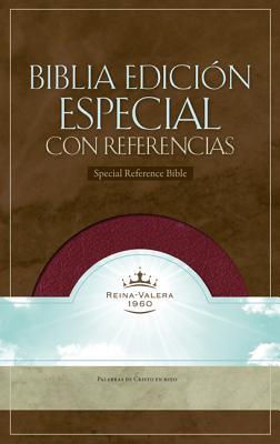 Image for Santa Biblia (Revisión Reina-Valera 1960)