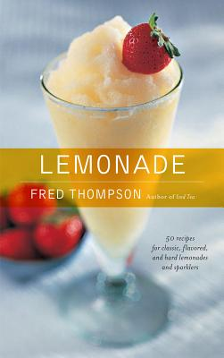 Lemonade, Fred Thompson
