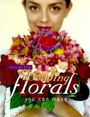 Image for Creative Wedding Florals You Can Make