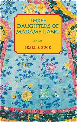 Image for Three Daughters of Madame Liang
