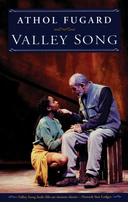 Image for Valley Song