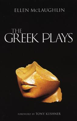 Image for The Greek Plays