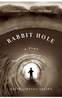 Rabbit Hole, Lindsay-Abaire, David