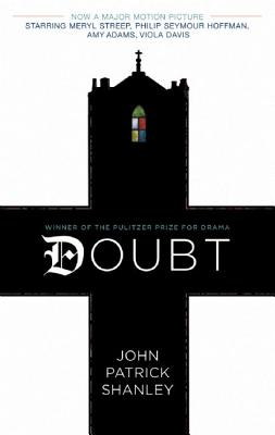 Image for Doubt: A Parable