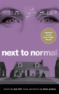 Image for Next to Normal