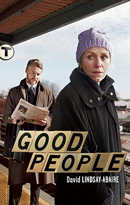 Image for Good People