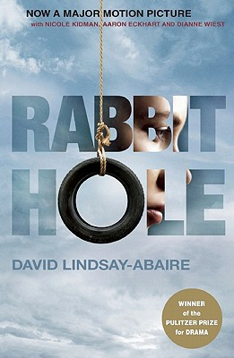 Image for Rabbit Hole (movie tie-in)