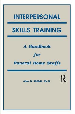 Image for Interpersonal Skills Training