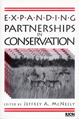 Image for Expanding Partnerships in Conservation