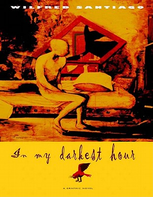 Image for In My Darkest Hour