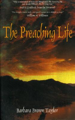 Image for The Preaching Life