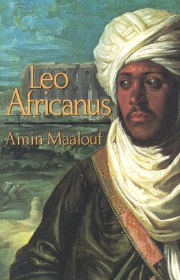 Image for Leo Africanus