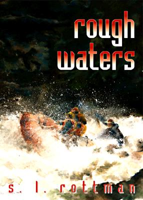 Image for Rough Waters