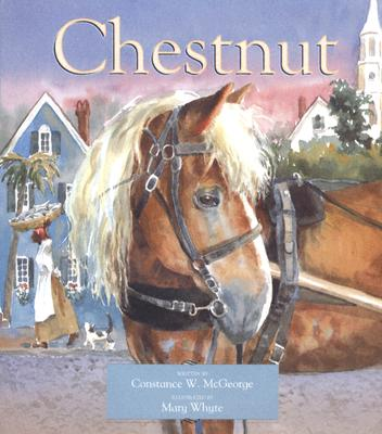 Image for CHESTNUT