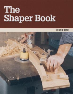 The Shaper Book, Bird, Lonnie