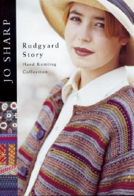 Image for Rudgyard Story (Taunton Books & Videos for Fellow Enthusiasts)