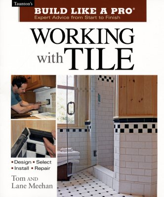 TILING : GREAT RESULTS FROM START TO FIN, TOM MEEHAN