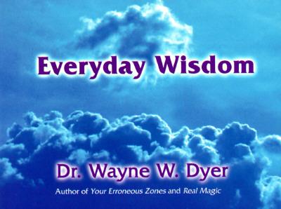 Image for Everyday Wisdom