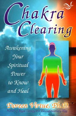 Chakra Clearing, Virtue, Doreen