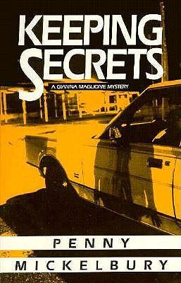 Image for KEEPING SECRETS