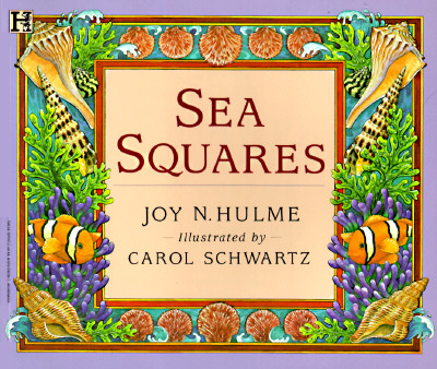 Image for Sea Squares