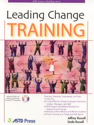 Image for Leading Change Training