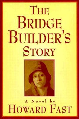 Image for The Bridge Builder's Story