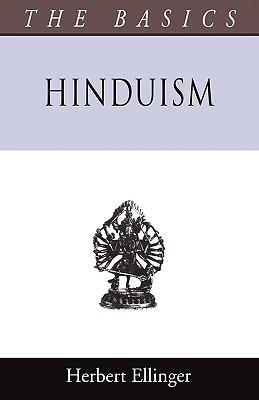 Image for Hinduism (Basics)