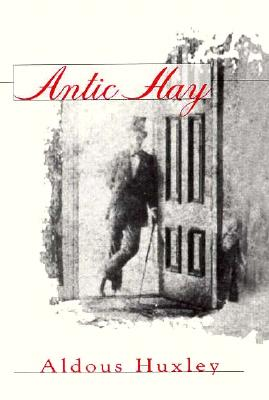 Image for Antic Hay