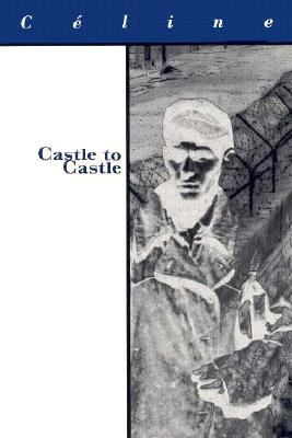 Image for Castle to Castle