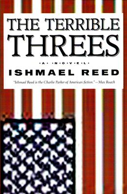 The Terrible Threes, Reed, Ishmael