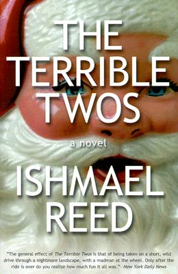 The Terrible Twos, Reed, Ishmael
