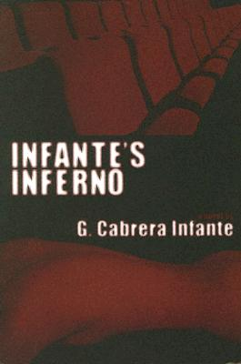 Image for Infante's Inferno