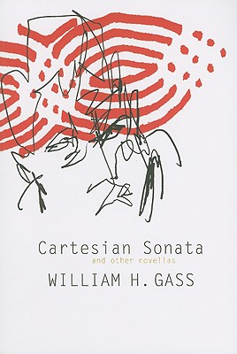 Image for Cartesian Sonata and Other Novellas