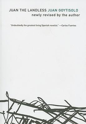 Image for Juan the Landless (Spanish Literature)