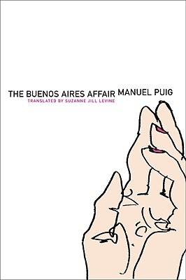 Image for Buenos Aires Affair (Argentinian Literature)
