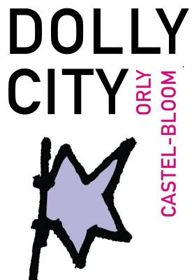 Image for Dolly City (Hebrew Literature Series)