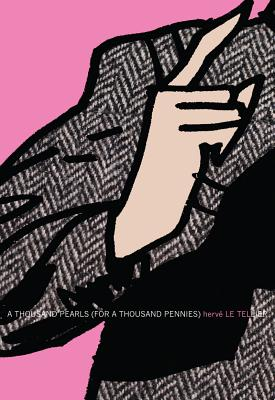 Image for A Thousand Pearls (for a Thousand Pennies) (French Literature Series)