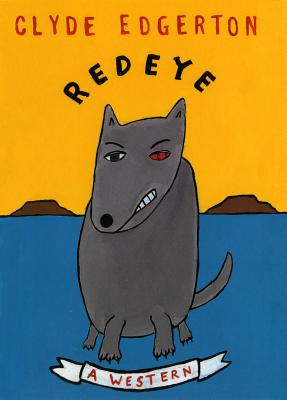 Image for Redeye