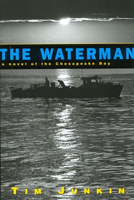Image for The Waterman