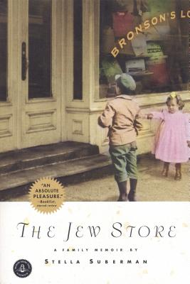 The Jew Store, Suberman, Stella