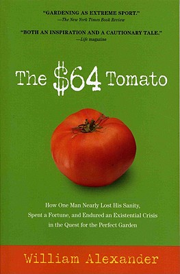 Image for $64 Tomato, The