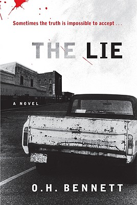 The Lie, OSCAR H. BENNETT